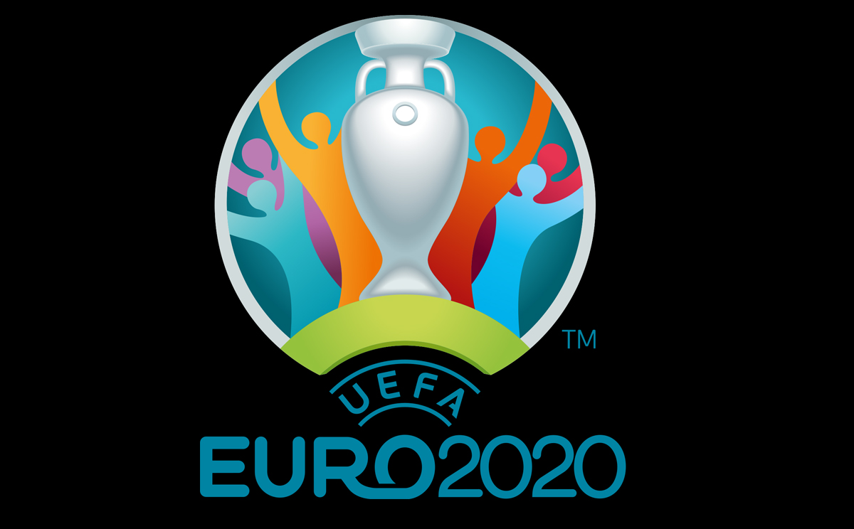 Euro_Cup